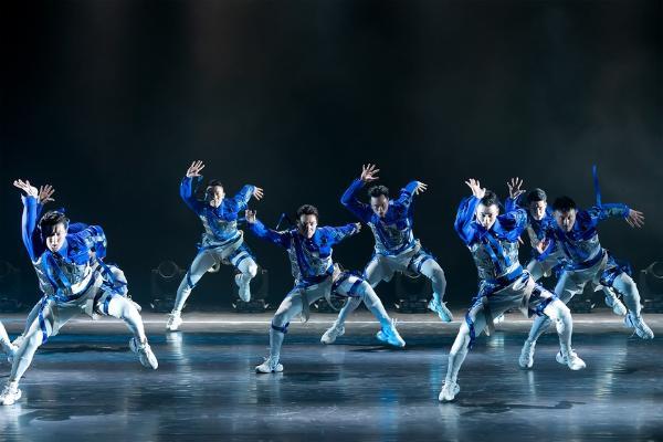 艺术 | 第十一届广西音乐舞蹈比赛落下帷幕,作品多样化反映广西艺术发展成果