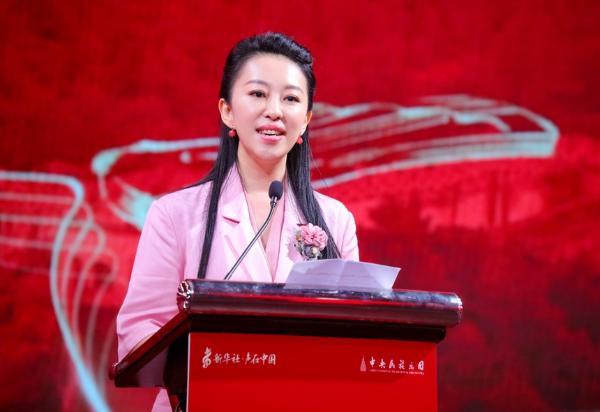 中央民族乐团民族音乐会《长城》将在国家大剧院上演