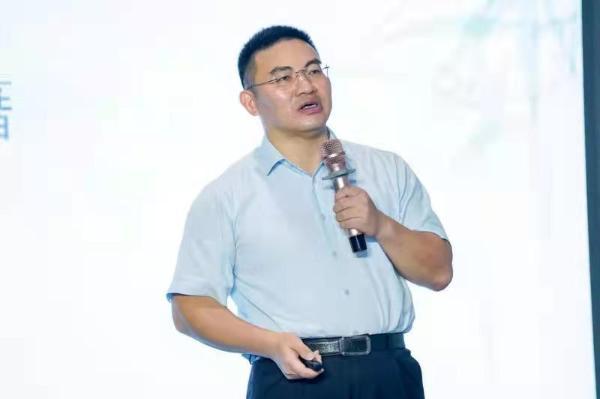 """深圳大鹏新区探索""""图书馆+民宿""""文旅融合新模式"""