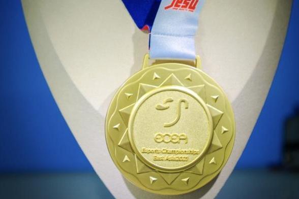 首届东亚电竞锦标赛(ECEA)举办,推动中日韩三国青年数字文化交流