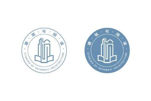 """上海旅游节如期而至 看""""云上""""旅游节别样精彩"""