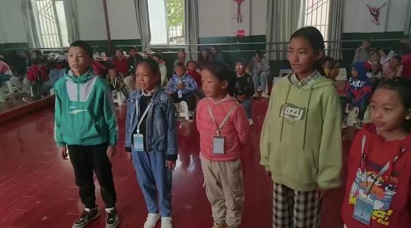 艺术|老师,我想去北京!