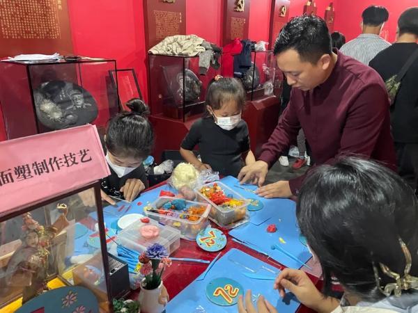 市场 | 用数据说话!国庆湖南文旅市场强势复苏