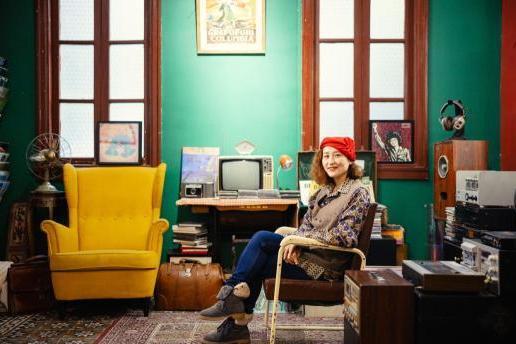 Airbnb:1/8 银发旅行者渴望旅居四方,银发房东遍布全国300城市
