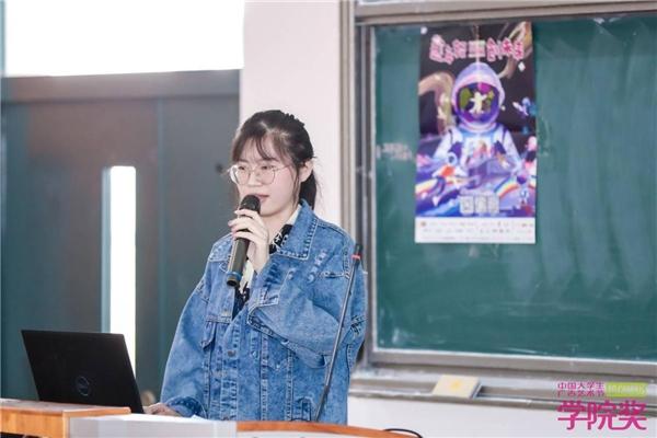 与学院奖六度合作背后,毓婷是怎样打动年轻人的?