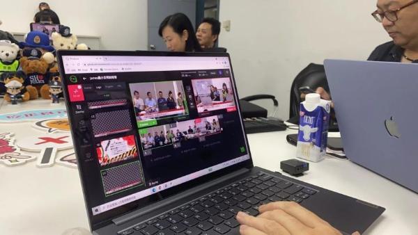 提效降费 TVU云服务为直播业者创造新价值!