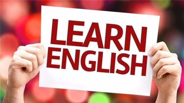 """为什么英语""""听说读写背译查解""""都离不开阿尔法蛋AI词典笔T10?"""
