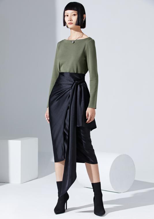 時尚黑科技!CO&76&3D打印系列服飾重磅來襲!