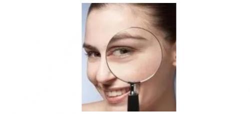 台州韩派国际护肤小知识每日一条:这10个美容护肤小技巧,真好!