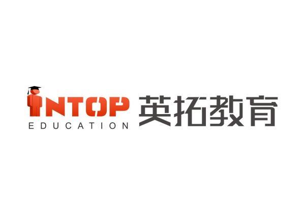 四川英拓教育咨询有限公司以技能培训引领职业教育就业驱动力
