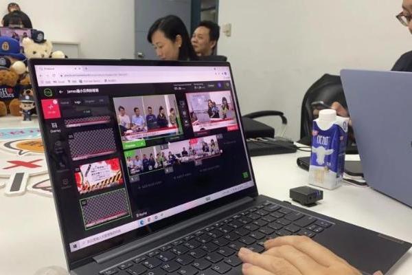 提效降费|TVU云服务为直播业者创造新价值!