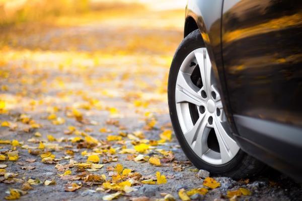 """秋季养护 行""""嘉""""解读 嘉实多磁护 未启动 先保护 全温差时刻保护您的爱车引擎"""