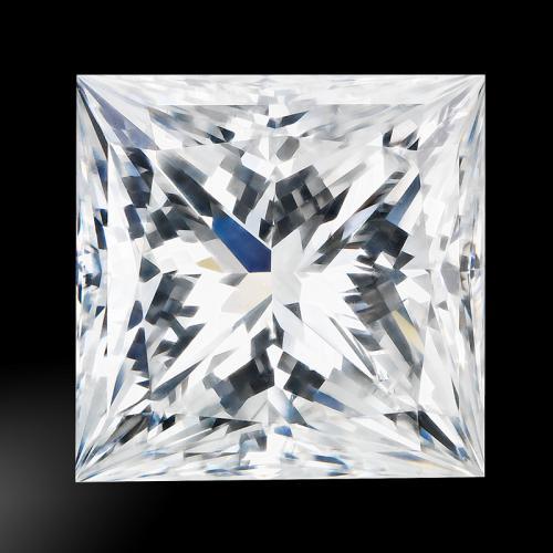 彰显独到品味,Blue Nile盘点9种异形钻