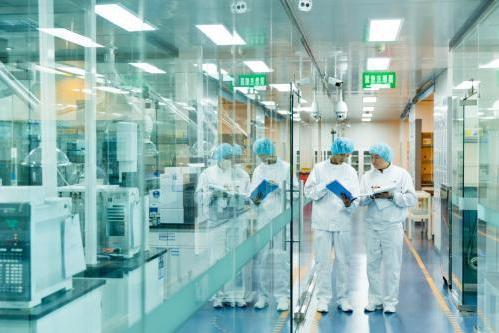 飞鹤臻稚有机4段重磅上市 配方添加全球首款有机专利OPO