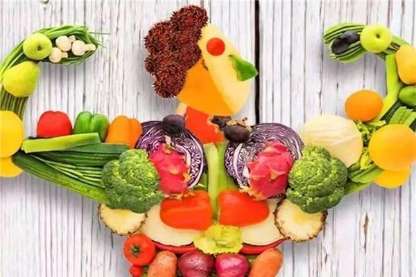每日高纤果蔬米,燕粟缓释营养主食