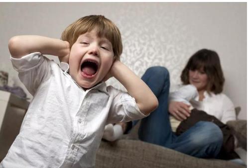 孩子学习不开窍怎么办?把握开窍时机很关键!
