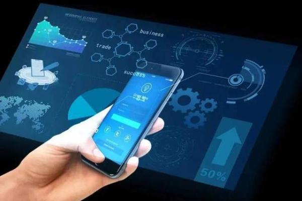 深圳树欣科技有限公司与北京万学领创科技有限公司签订战略合作