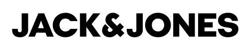 杰克琼斯·路人王厂牌争霸赛   以「热爱」为名,决战魔都之巅