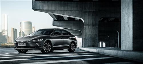 """打造可持续美好未来,现代汽车""""2045碳中和宣言"""""""