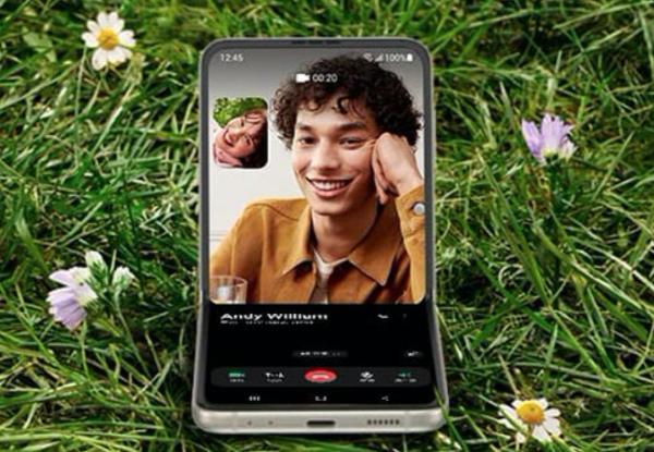 免手持 无支架 三星Galaxy Z Flip3 5G为年轻人解锁拍照新姿势