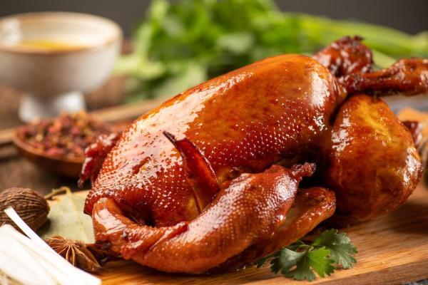 紫燕百味鸡门店安全升级,共创健康生活