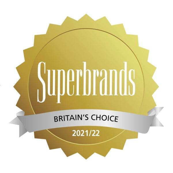 """在英国:海尔智家旗下Hoover连续三年获""""消费者超级品牌""""奖"""