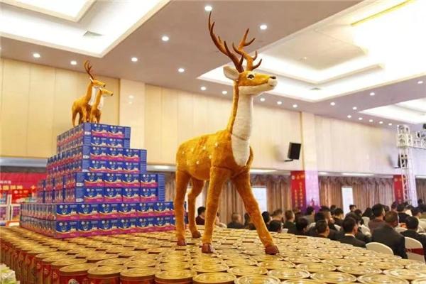 平安私人银行企望家张华安:匠心与创新成就日化民族品牌