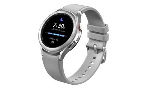 更懂你的智能手表 三星Galaxy Watch4系列预售火热开启