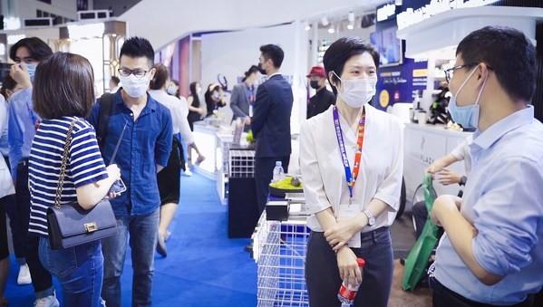 FHD酒店设计事务所将再次亮相上海锦江国际会展(HFE)
