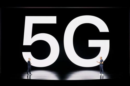 "5G手机续航成""通病"" 聚美旗下的共享充电宝或难离手!"