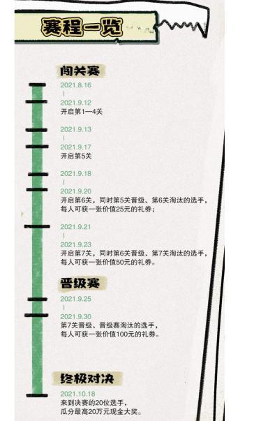 """太太乐第四届全国鲜味科学知识竞赛开启 沉浸体验修""""鲜""""之旅 !"""