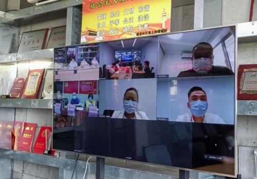 京东生鲜用品牌化、集群化、大中台三大举措确保松滋鸡天然无污染