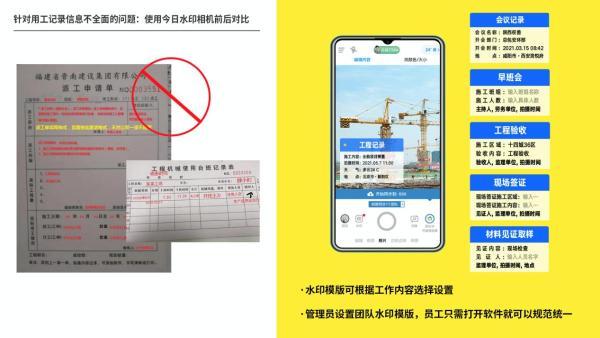 晋南集团:数字化提高企业对项目零工审批效率