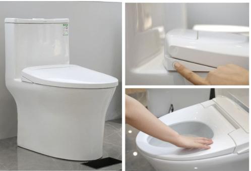 恒洁推出全新C9PRO电热马桶 让冬季的如厕体验更有温度