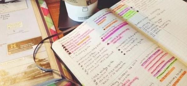 """英语写作难提升是普遍现象?阿尔法蛋AI词典笔T10让学生自己""""改""""作文!"""