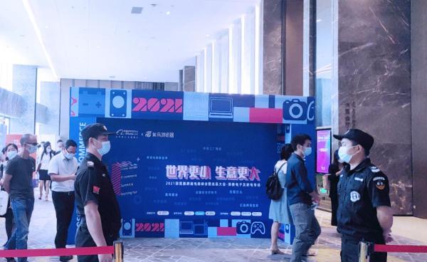 递四方詹亚珍:跨境电商物流有望上演国内快递 10 年前的成长红利