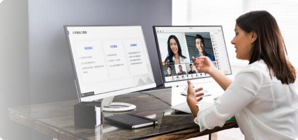 市面上视频会议软件层出不穷,该如何挑选?