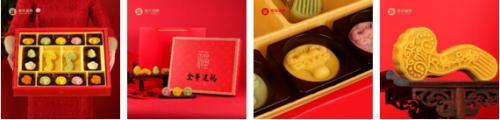 走进北京御茶膳房——探索十二生肖的密码