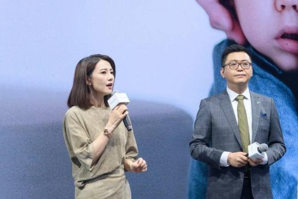 沃尔沃汽车袁小林:时刻保持审慎的态度展现全球品牌的责任与担当