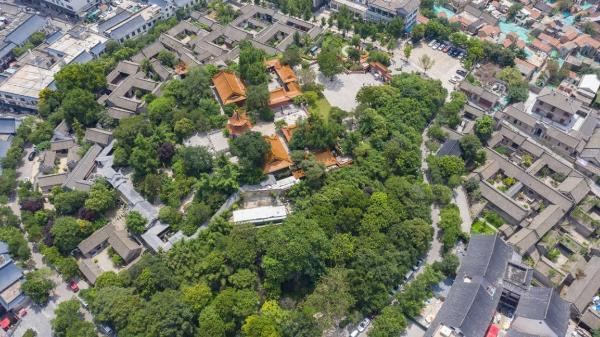 徐州高铁站西出站口格美酒店,为您的旅途增添仪式感