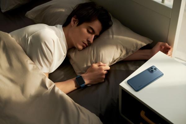 "OPPO Watch 2 ECG版将于9月16日发布 健康管理从""心""出发"