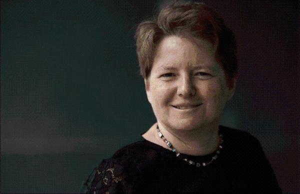 对话高通发明家Marta Karczewicz:相信自己,发明会随之而来