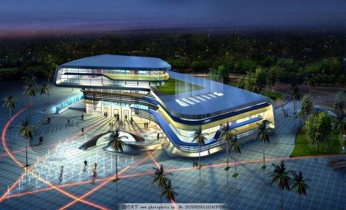 """商业中心""""抢滩""""运动经济,潮玩运动主题乐园潜藏着多大的想象空间?"""