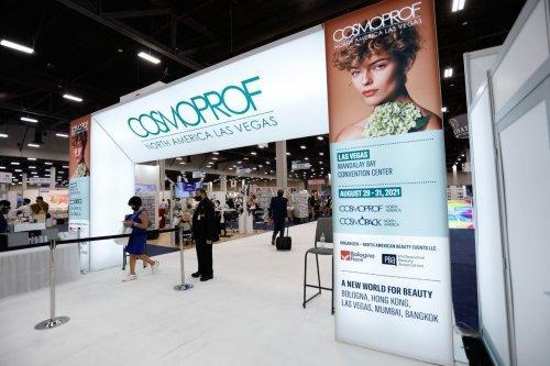 进驻拉斯维加斯美容展,北美市场成德国精准护肤品牌Amilera全球扩张的第二站