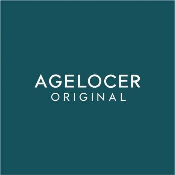 国潮新一代腕表,艾戈勒(AGELOCER)精心打造广受青睐