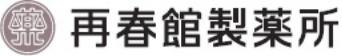 回购率超90%的日本人气品牌 - 再春館Domohorn Wrinkle