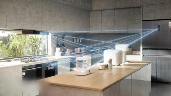 冰箱市场进入新竞争周期,场景潜力不断释放