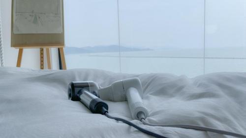 追觅新一代高速吹风机与国内多家高端酒店达成合作