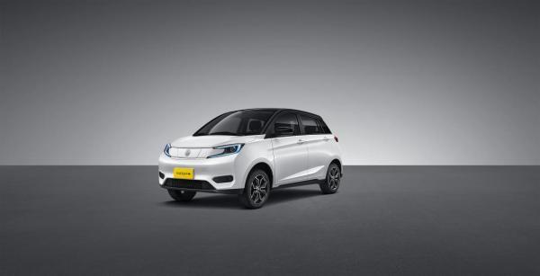 """重庆新特汽车成为造车""""新势力"""",新能源汽车发展驶入快车道"""