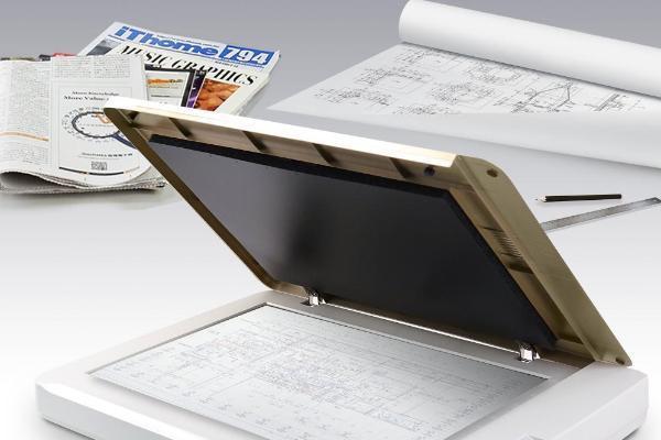 高效专业,精益OS1680让刺绣制版电子化不再难